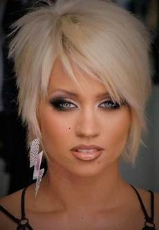 cute short sassy cropped haircuts for women short hairstyles