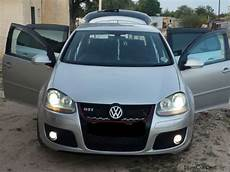used volkswagen golf 5 gti 2007 golf 5 gti for sale