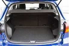 Mitsubishi Asx 2019 Review Carsguide