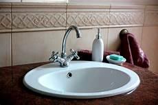 bathroom sinks for small spaces decor dezine