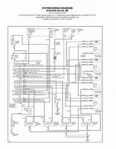 security system 1996 honda accord free book repair manuals 1996 infiniti i30 starter diagram imageresizertool com