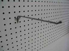 pegboard panel wooden peg board buy aluminum peg board high density board plastic peg board