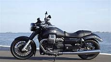 2016 2017 Moto Guzzi California 1400 Top Speed
