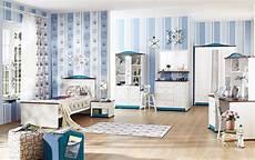 Kinderzimmer Set Wei 223 Blau Quot Kleiner Seefahrer