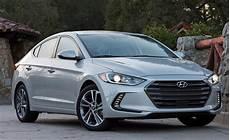 Hyundai Wants To Take Advantage Of Volkswagen S Diesel