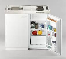 pantry küche respekta minik 252 che pantry single k 252 che k 252 chenblock 100 cm weiss k 252 hlschrank