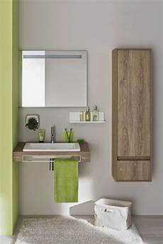 small bathroom cabinets ideas maximize your small storage bathroom with this