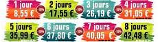 prix parking aeroport de nantes tarif du parking pr 232 s de l a 233 roport de nantes atlantique