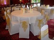 wedding chair covers coventry chair cover hire coventry