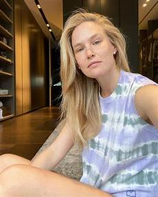Bar Refaeli Bar Refaeli Style Clothes Outfits And Fashion Celebmafia