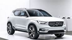 2019 volvo xc90 review redesign features engine