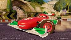 Cars 2 Pc Torrents