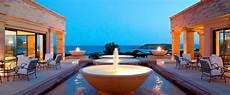 Vente Privee D Hotel Extraordinaire