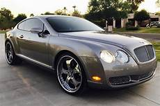 how to work on cars 2006 bentley continental gt electronic valve timing 2006 bentley continental gt 210344