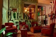Design Hostel Berlin - german design hostels small boutique hostels and luxury