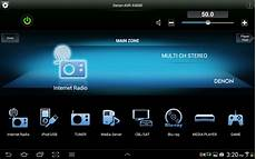 remote app denon remote app android apps on play