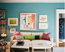 farbideen f 252 r wohnzimmer 36 neue vorschl 228 ge
