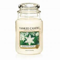 outlet candele yankee candles by yankee outlet large jars amazing