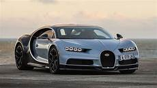 How Much Cost A Bugatti by How Much Do Supercars And Luxury Vehicles Cost