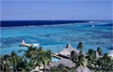 Vol Bora Bora Bob Billet D Avion Bora Bora Pas Cher