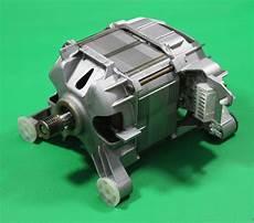 siemens wm14s392gb washing machine motor 9000210721 151