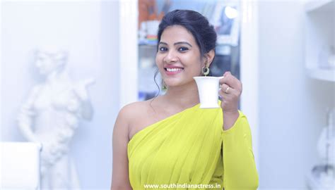 Thanthi Tv Pandey