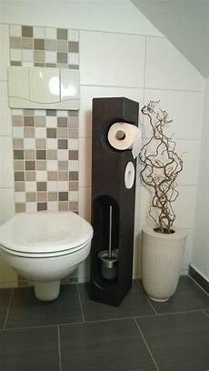 Klorollenhalter Mit Bürste - die besten 25 toilettenpapierhalter ideen auf