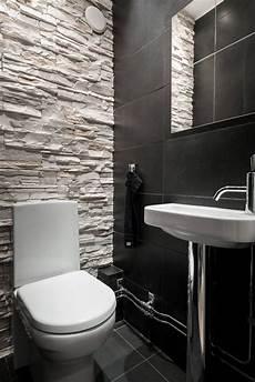 bois sur noir et blanc en 2019 toilettes wc