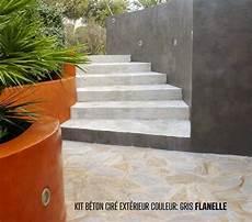 resine pour mur exterieur beton teinte pour terrasse exterieure zx52 jornalagora