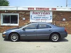 blue book value used cars 2001 chrysler 300m free book repair manuals 2001 chrysler 300m blue