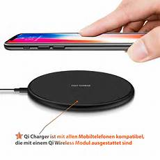 schnell ladeger 228 t apple iphone 11 pro max qi wireless
