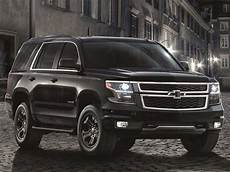 2020 chevy tahoe z71 ss 2020 chevy tahoe z71 ss car review car review