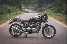 Immatriculation Moto D Occasion Prix Devis Seraphin Be