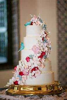 30 beautiful wedding cakes the bride loves