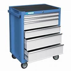 cassettiere porta attrezzi carrello porta utensili c900 b cassettiere carrelli