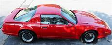 hayes auto repair manual 1991 pontiac firebird on board diagnostic system 1991 pontiac firebird trans am 1le ws6 hard top 305 tpi 5 speed red rare ta for sale pontiac