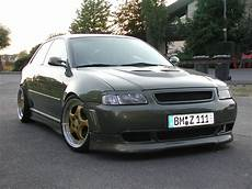 a3 tuning 1997 audi a3 specs photos modification info at