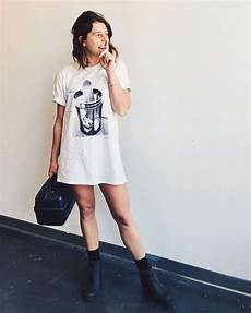 teenage girl fashion 2019 cute ideas and trends of