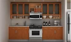 Kitchen Storage Furniture Ikea Kitchen Storage Cabinets Ikea Home Furniture Design