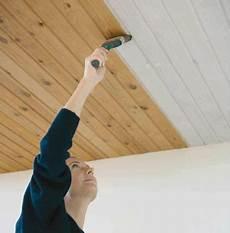 wände streichen ohne rolle t 228 fer streichen wand und deckent 228 fer schweizer woca