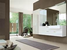 Moderne Badmöbel Design - badezimmerm 246 bel in wei 223 38 moderne badm 246 bel sets