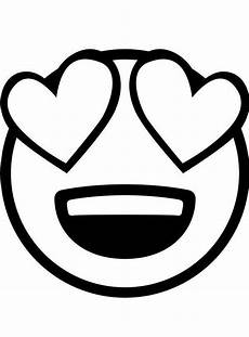 Ausmalbilder Kostenlos Ausdrucken Emojis Ausmalbilder Zum Ausdrucken Emojis