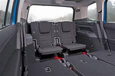 vw touran 2 0 tdi dsg automatic review auto express