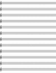 blank sheet music blank piano sheet music template piano sheet music blank piano sheet