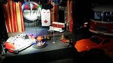 G Garage Poland by Timers Garage Teatr Klub Muzyczny Katowice