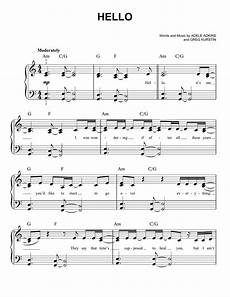 adele piano sheets music printable activity shelter