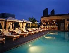 hotel solamar san diego a kimpton hotel san diego ca california beaches