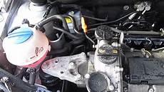 skoda fabia 1 2 12v 2010 manual petrol engine engine