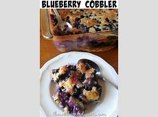 black   blueberry cobbler   no cook  no flours_image
