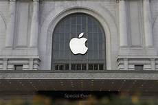 investir 1000 euros apple va investir pr 232 s de 470 millions d euros en chine